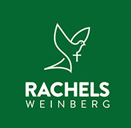 rachelsweinberg.at