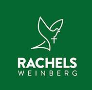 rachelsweinberg.de