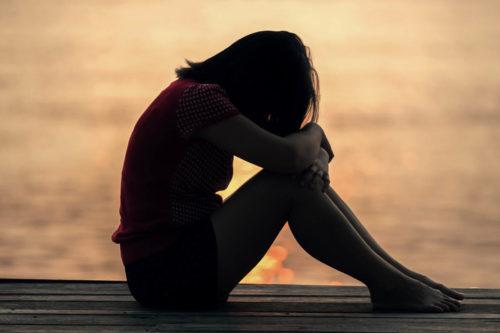 trauma risiko faktoren Kopie